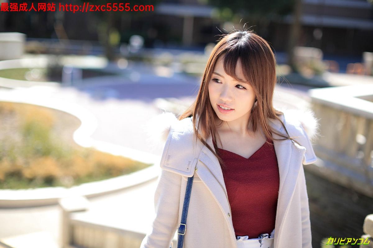 无码bt行吧_亚洲无码下载|AsianNon-mosaicBT-杏吧|杏之影吧|下载分享区|Video